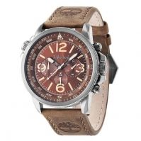 Ceas Timberland Watches Mod Tbl13910jsu12
