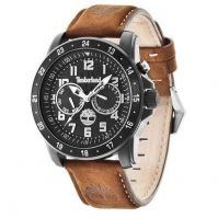 Ceas Timberland Watches Mod Tbl14109jsb02