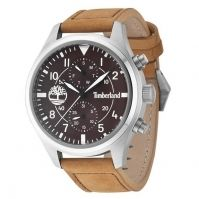Ceas Timberland Watches Mod Tbl14322js12