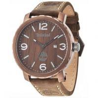 Ceas Timberland Watches Mod Tbl14399xsbn12
