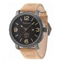 Ceas Timberland Watches Mod Tbl14399xsu02