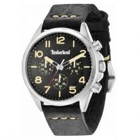 Ceas Timberland Watches Mod Tbl14400js02