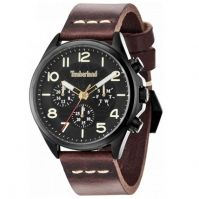 Ceas Timberland Watches Mod Tbl14400jsb02