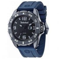 Ceas Timberland Watches Mod Tbl14416jsbl02p