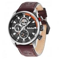 Ceas Timberland Watches Mod Tbl14441jlu02