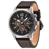 Ceas Timberland Watches Mod Tbl14475js02