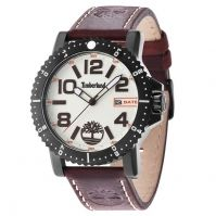 Ceas Timberland Watches Mod Tbl14479jsb07