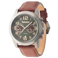Ceas Timberland Watches Mod Tbl14518jsu61a
