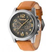 Ceas Timberland Watches Mod Tbl14518jsu61b