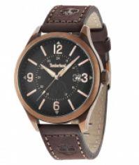 Ceas Timberland Watches Mod Tbl14524jsu02ap