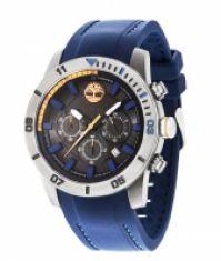Ceas Timberland Watches Mod Tbl14524jsu02p