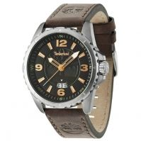 Ceas Timberland Watches Mod Tbl14531js02
