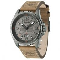 Ceas Timberland Watches Mod Tbl14531jsu13