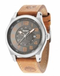 Ceas Timberland Watches Mod Tbl14644js05