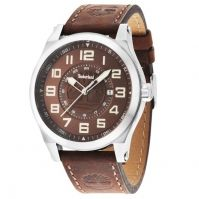 Ceas Timberland Watches Mod Tbl14644js12