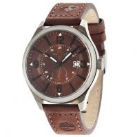 Ceas Timberland Watches Mod Tbl14645jsu12