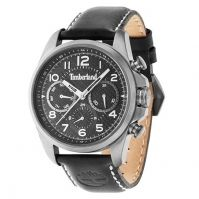 Ceas Timberland Watches Mod Tbl14769jsu02