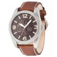 Timberland Watches Mod Tbl14770js02