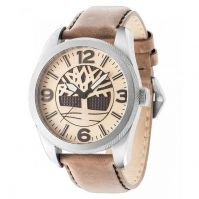 Ceas Timberland Watches Mod Tbl14770js07