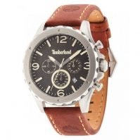 Ceas Timberland Watches Mod Tbl14810js02