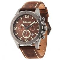 Ceas Timberland Watches Mod Tbl14810jsu12