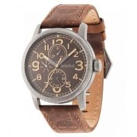 Ceas Timberland Watches Mod Tbl14812jsu12