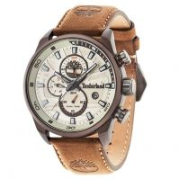 Ceas Timberland Watches Mod Tbl14816jlbn07
