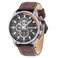 Ceas Timberland Watches Mod Tbl14816jlu02a
