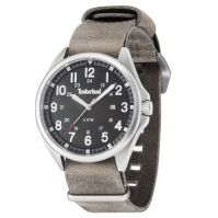 Ceas Timberland Watches Mod Tblgs14829js02as