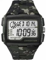 Ceas Timex Modtw4b02900
