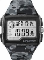 Ceas Timex Modtw4b03000