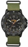 Ceas Timex Modtw4b03600