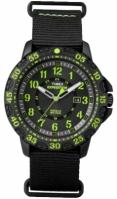 Ceas Timex Modtw4b05400