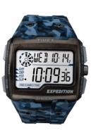 Ceas Timex Modtw4b07100