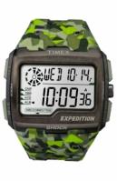 Ceas Timex Modtw4b07200