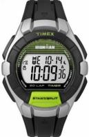 Ceas Timex Modtw5k95800