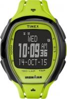 Ceas Timex Modtw5m00400