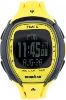 Ceas Timex Modtw5m00500