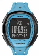 Ceas Timex Modtw5m00600