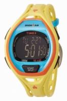 Ceas Timex Modtw5m01500
