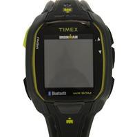 Ceas Timex Run X50 pentru Barbati