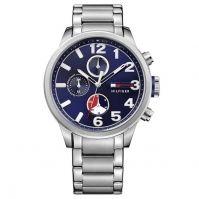 Ceas Tommy Hilfiger Watches Mod 1791242