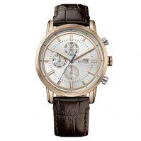 Ceas Tommy Hilfiger Watches Mod 1791246
