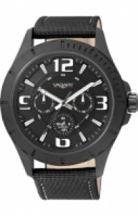 Vagary By Citizen Mod Multifunzione