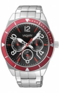 Vagary By Citizen Mod Multifunzione Colors