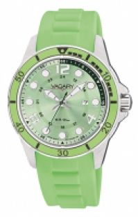 Vagary By Citizen Mod Ve0-019-42