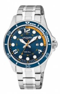 Vagary By Citizen Mod Ve0-019-71