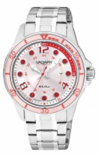 Vagary By Citizen Mod Ve0-019-91