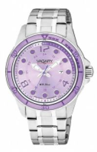 Vagary By Citizen Mod Ve0-019-93