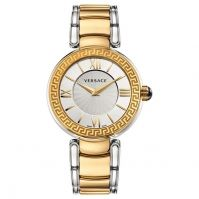 Versace Watches Mod Vnc050014